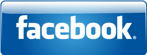 facebook BUTTON CONCOURS : Gagnez un Logitech PowerShell Controller
