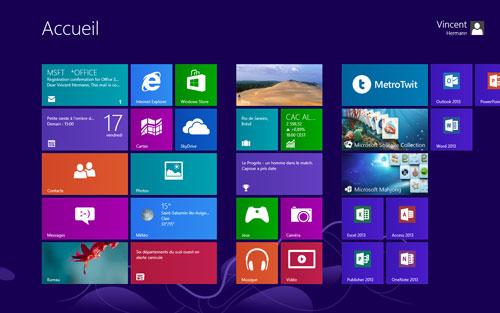 windows 8 Microsoft n'a pas su convaincre Apple de mettre iTunes à jour pour Windows8 Metro