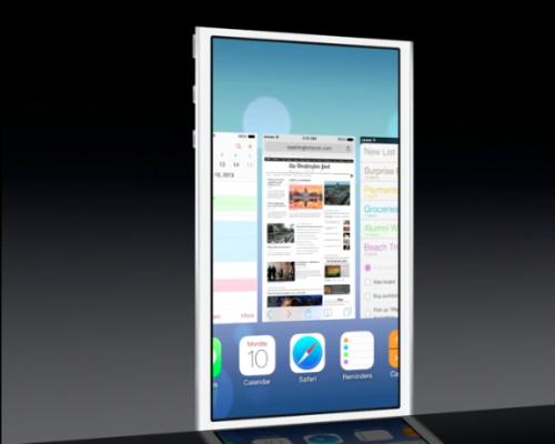 2 gntbtg2o9z 500x400 Le bilan du keynote : iOS 7, iRadio et Mac OS X 10.9