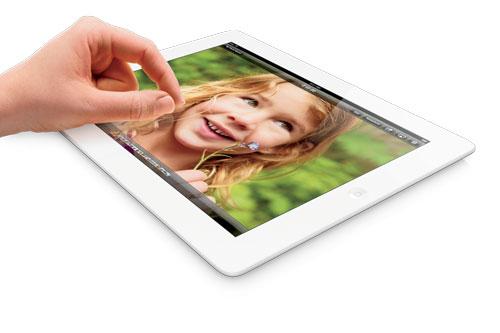 30 millions dollars apple education Apple signe un accord de 30 millions de dollars pour léducation