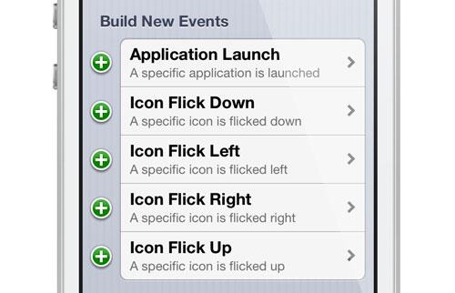 Activator Featured1 Les mises à jour Cydia de la semaine 27
