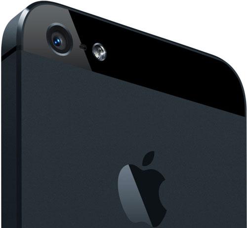 gallery camera iOS 7 : Reconnaissance faciale améliorée pour lappareil photo