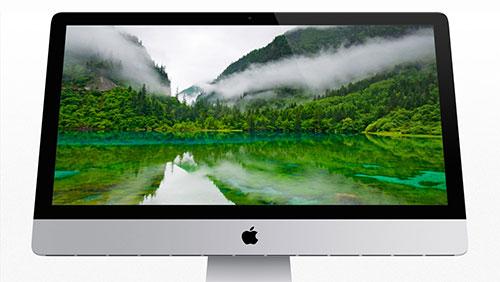 imac215 ★ CONCOURS iMac 21.5 (fin ce soir) ★