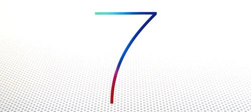 ios 7 banniere Le bilan du keynote : iOS 7, iRadio et Mac OS X 10.9