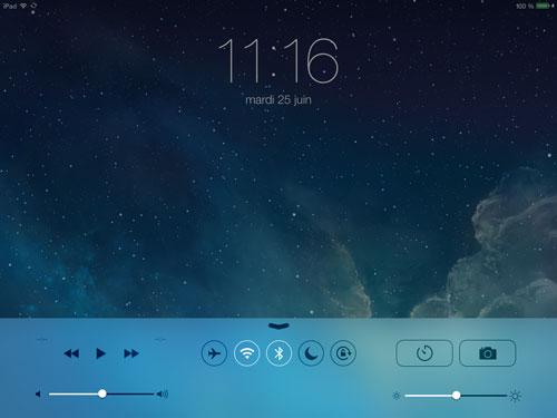 ios 7 ipad Télécharger iOS 7 bêta 2 [iPad   iPad mini   iPhone   iPod]