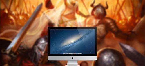 iph concours ★★ Demain un iMac 21.5 2.7Ghz en jeu ★★