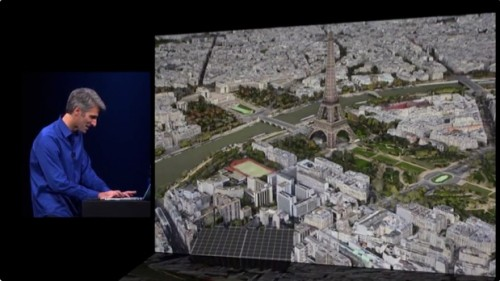 macgpic 1370886386 scaled optim 500x281 Le bilan du keynote : iOS 7, iRadio et Mac OS X 10.9