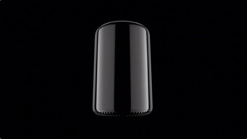 macgpic 1370887111 scaled optim 500x281 Le bilan du keynote : iOS 7, iRadio et Mac OS X 10.9