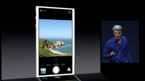 macgpic 1370889630 scaled optim 500x281 Le bilan du keynote : iOS 7, iRadio et Mac OS X 10.9