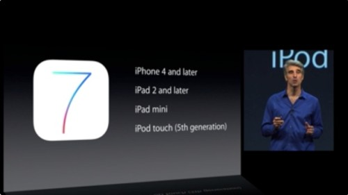 macgpic 1370890678 scaled optim 500x281 Le bilan du keynote : iOS 7, iRadio et Mac OS X 10.9