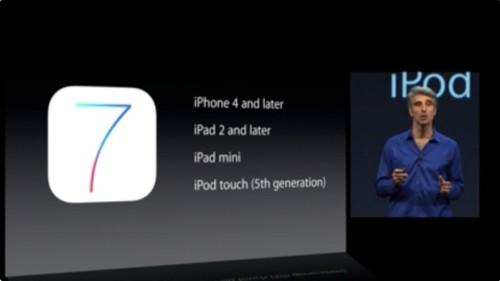macgpic 1370890678 scaled optim 500x281 Le bilan du keynote : iOS 7, iRadio et Mac OS X 10.9