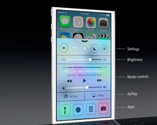 mw9nkz0bs kk 500x400 Le bilan du keynote : iOS 7, iRadio et Mac OS X 10.9