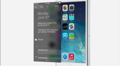 qth2kgz1ap46 500x278 Le bilan du keynote : iOS 7, iRadio et Mac OS X 10.9