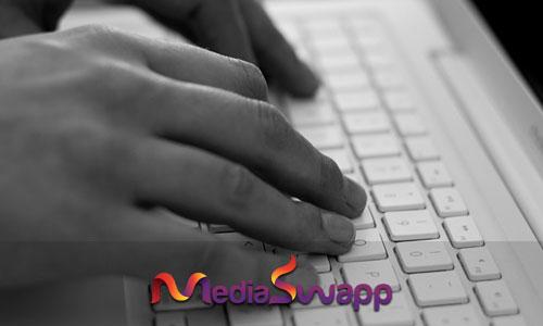 redaction iph iPhone3GSystem recrute deux rédacteurs