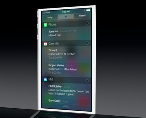t54bgu fmpwm 500x402 Le bilan du keynote : iOS 7, iRadio et Mac OS X 10.9