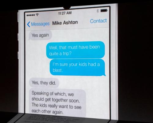 tgm449rz   n 500x402 Le bilan du keynote : iOS 7, iRadio et Mac OS X 10.9
