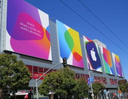 wwdc 2013 500x388 Le bilan du keynote : iOS 7, iRadio et Mac OS X 10.9