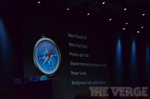 wwdc2013 0203 500x330 Le bilan du keynote : iOS 7, iRadio et Mac OS X 10.9