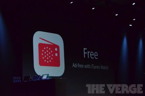 wwdc2013 0559 500x330 Le bilan du keynote : iOS 7, iRadio et Mac OS X 10.9