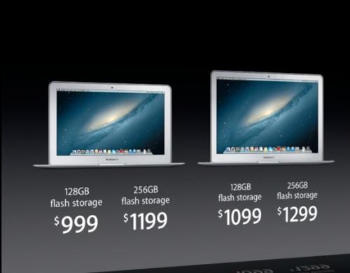 wz kdeab f2f 500x390 Le bilan du keynote : iOS 7, iRadio et Mac OS X 10.9