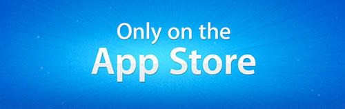 App Store LApp Store offre de nombreuses applications pour ses 5 ans