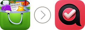 freevoretoaskovore Découvrez askovore et gagnez des applications payantes pour iPhone