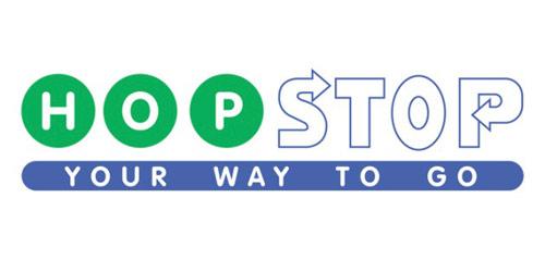hopstop Apple rachète HopStop pour améliorer Plans