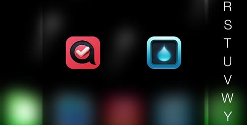 Bandeau il Cydia : InstaLauncher, lancez rapidement vos applications sans les chercher
