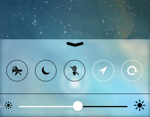 bandeau lbp Cydia : LockBar Pro est disponible
