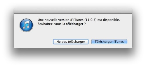 capture 2013 08 17 à 11.30.05 500x230 iTunes 11.0.5 est disponible
