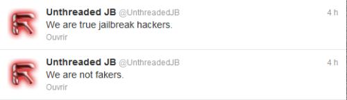 screens u 500x144 FAKE : UnthreadedJB et son jailbreak untethered iOS 6.1.3/6.1.4