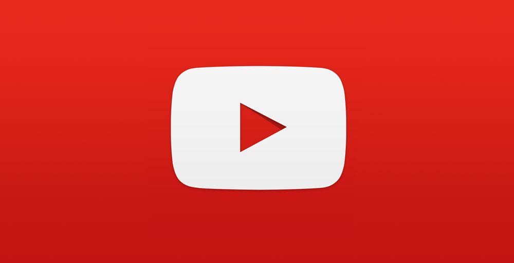 youtube-ios-icon