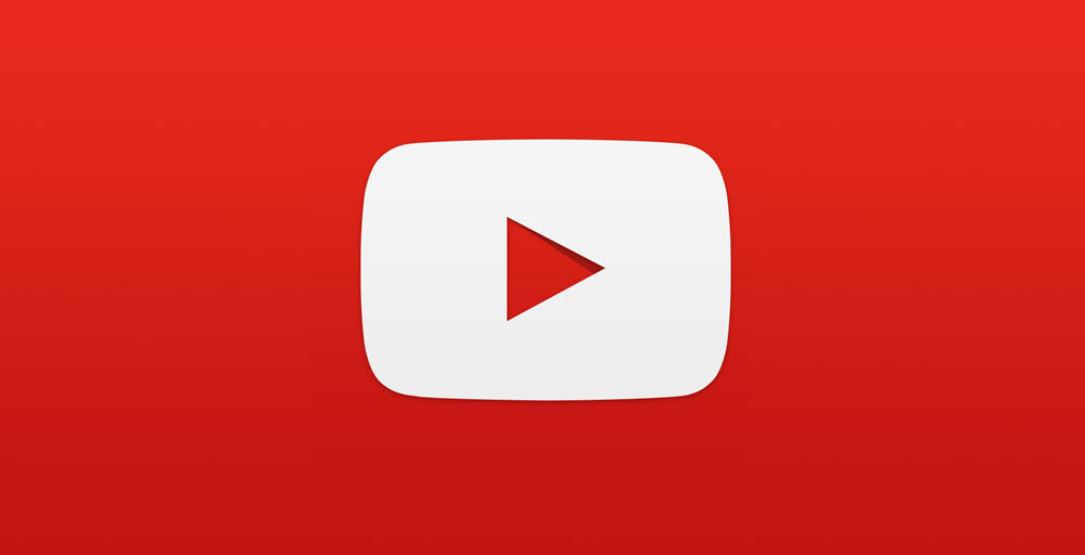 youtube ios icon Quand Apple veut aussi conquérir YouTube !