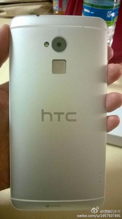 htccapteur Touch ID : comment ça fonctionne ? Est ce fiable ?