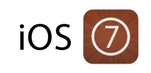 ios 7 cydia 500x244 Jailbreak iOS 7 : patientez avant de mettre à jour en iOS 7.0.3