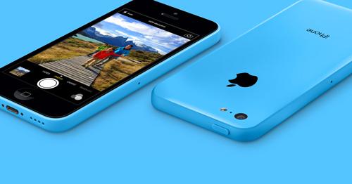 iphone 5C1 Bilan des pré commandes de liPhone 5C