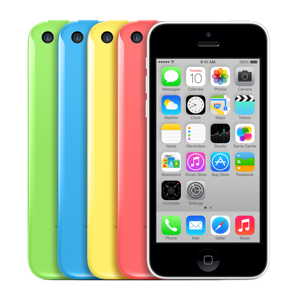 iphone5c selection hero 2013 ★ CONCOURS iPhone 5C ★