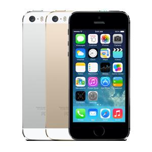 iphone5s selection hero 2013 Le bilan du keynote : iPhone 5S/5C et iOS 7