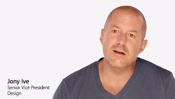 johny ivs iphone 5C Toutes les vidéos de liPhone 5S et 5C sur YouTube