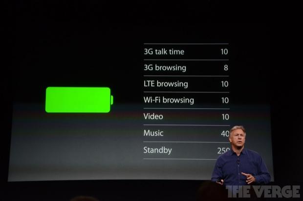 macgpic 1378835214 scaled optim Le bilan du keynote : iPhone 5S/5C et iOS 7