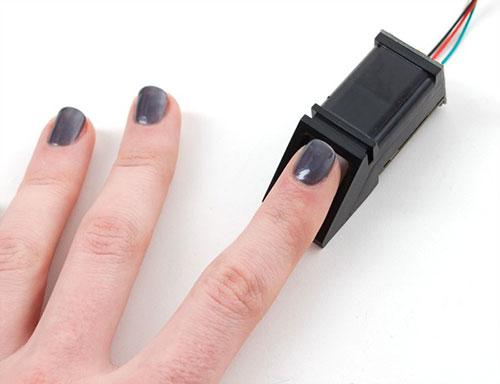 opticalfingerrrrrr Touch ID : comment ça fonctionne ? Est ce fiable ?