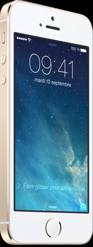 smart hero 320x845 Le bilan du keynote : iPhone 5S/5C et iOS 7