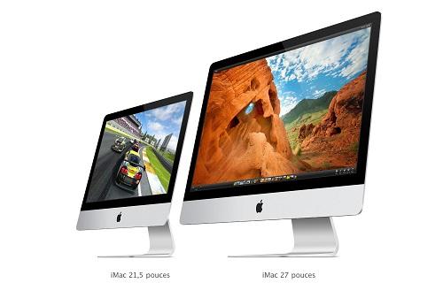 1253401 imac 20121 Un iMac 21.5 pour petit budget en 2014 ?