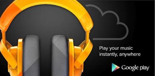 1368636657 w670 h328 Lapplication Google Play Musique bientôt disponible sur lAppStore
