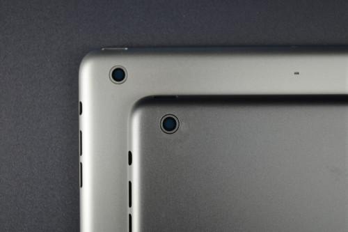 Apple iPad 5 Space Grey 74 500x333 74 nouvelles photos haute définition de liPad 5