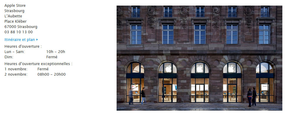 Image Result For Acheter Iphone A Lapple Store