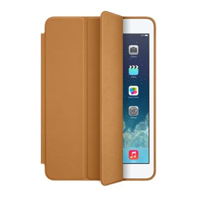 Le bilan du keynote : iPad Air, iPad Mini 2 et OS X Mavericks