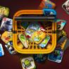 Le Bon Plan App Store du Samedi 31 Janvier 2015