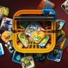 Le Bon Plan App Store du Samedi 28 Février 2015