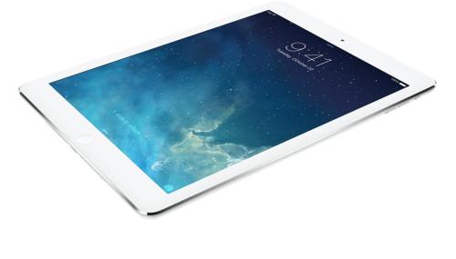 hero 500x285 Le bilan du keynote : iPad Air, iPad Mini 2 et OS X Mavericks